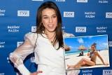 Joanna Jędrzejczyk w bikini. Gwiazda MMA na wakacjach w Meksyku [zdjęcia]