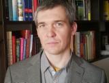 Jan Gołębiowski, profiler kryminalny: Nie wchodzę w głowę mordercy