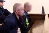 """Bracia """"polskiego Fritzla"""" skazani na 12,5 roku i 12 lat za gwałty na jego żonie uwięzionej w piwnicy. Wyroki są prawomocne"""