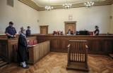 """Bracia """"polskiego Fritzla"""" z Pomorza zatrzymani. Prokuratura zatrzymała dwóch mężczyzn zamieszanych w sprawę Mariusza S. skazanego na 25 lat"""