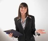 Szukasz pracy? Chcesz coś sprzedać, albo kupić? Zobacz najwięcej ogłoszeń drobnych