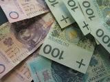 """""""Twoje Finanse"""". Tablety dla autorów najciekawszych propozycji do naszego cyklu"""