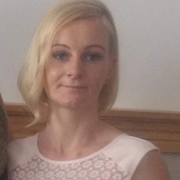 Zaginiona 30-latka jest mieszkanką Ciążenia