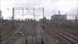 Pociąg śmiertelnie potrącił mężczyznę! Wstrzymany ruch kolejowy między Koluszkami i Skierniewicami