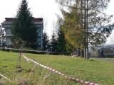 Ekstradycja z Holandii do Polski podejrzanych o podwójne, brutalne morderstwo w Stryszowie. Usłyszą zarzuty. Grozi im dożywocie