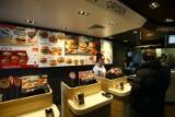 Zmiany w McDonald's. Sieć rezygnuje z plastikowych słomek, a to dopiero początek