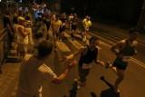 I Nocny Półmaraton Wrocław: Niedowierzanie, smutek, wstyd, ale i wzajemna pomoc (LIST INTERNAUTY)