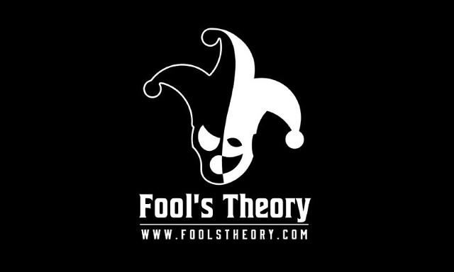 Studio Fool's Theory założyli współtwórcy serii Wiedźmin