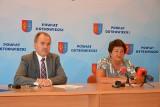 Stadion, drogi i ścieżka rowerowa. Powiat ostrowiecki wnioskuje o 55 milionów do Programu Inwestycji Strategicznych w ramach Polskiego Ładu
