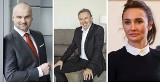 Lista najbogatszych Polaków 2021 Forbes. Nazwiska miliarderów ujawnione. Brzoska, Starak, Ziaja na liście Forbes