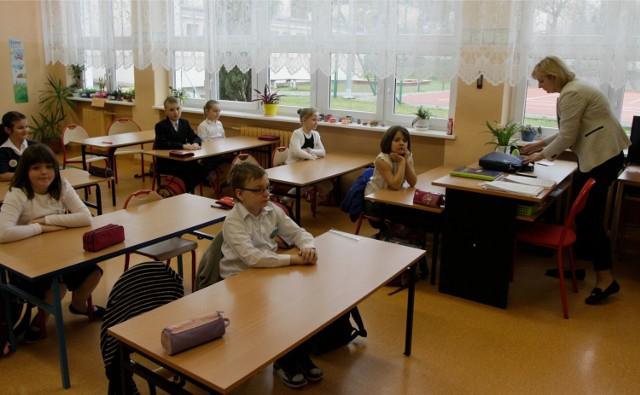 Sprawdzian Trzecioklasisty już w czwartek, 14 kwietnia. Zobaczcie, jak będzie wyglądał Sprawdzian Trzecioklasisty i jak się przygotować.