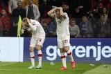 El. MŚ 2022. FIFA ukarała również PZPN za mecz z Albanią. Polscy kibice nie polecą na najbliższy mecz