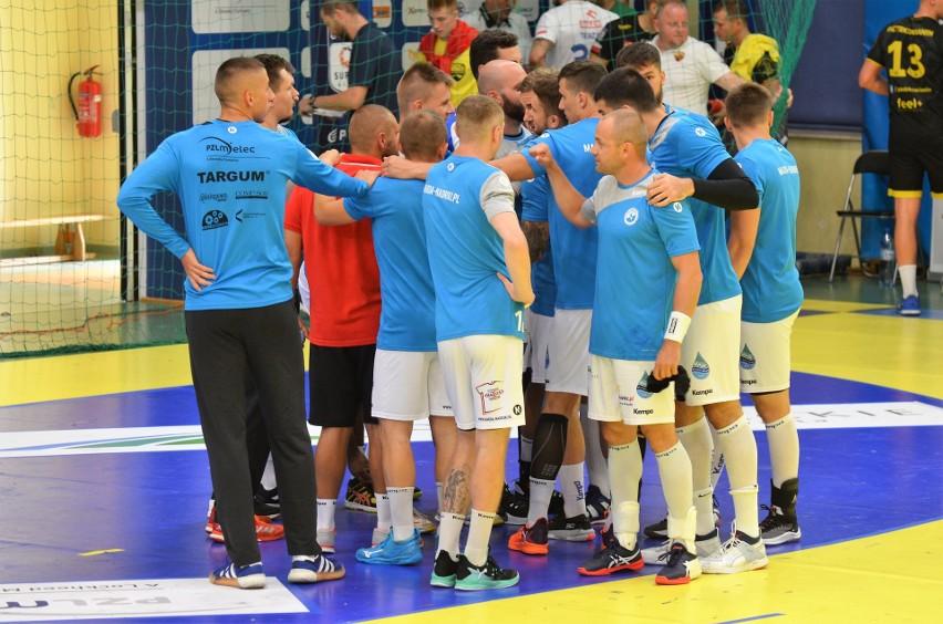 Czas na ligowe derby. SPR Stal Mielec podejmuje u siebie Grupę Azoty SPR Tarnów