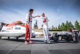 PKN ORLEN - największym sponsorem polskiego sportu i kultury
