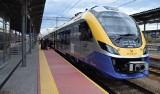 Małopolska kupi 4 nowoczesne pociągi dla Szybkiej Kolei Aglomeracyjnej