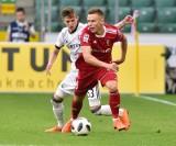 Piast Gliwice bliski pozyskania reprezentanta Polski, który grał wcześniej w Górniku Zabrze. Damian Kądzior wraca do polskiej ligi!