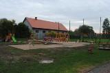 W gminie Włoszczowa będzie kolejny plac zabaw. Tym razem w Koniecznie (ZDJĘCIA)