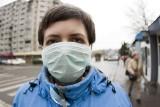 Czy jesteśmy przygotowani na jesienną falę koronawirusa i grypy?