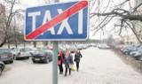 Wrocław: Nielegalne taksówki – wielkie bezprawie i genialny interes, czy mały problem?