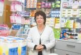 Prawo farmaceutyczne: równość zamiast konkurencyjności