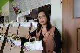 Pięć tysięcy wielkanocnych śniadań powstaje w łódzkiej restauracji Ha long, w niedzielę wielkanocną trafią pod drzwi potrzebujących