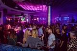 Grey Club Szczecin. Impreza jak zwykle udana! Imprezy w Szczecinie. Gdzie spędzić wieczór? [ZDJĘCIA]