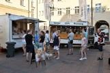 Opole na weekend 9-11 października. Co dzieje się w mieście? [koncerty, wydarzenia, kino]