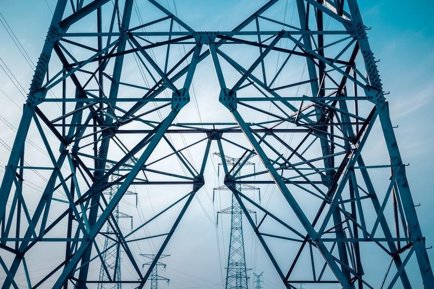 Wyłączenia prądu na Pomorzu w lipcu 2020. SZCZEGÓŁY >>> KLIKNIJ TUTAJ
