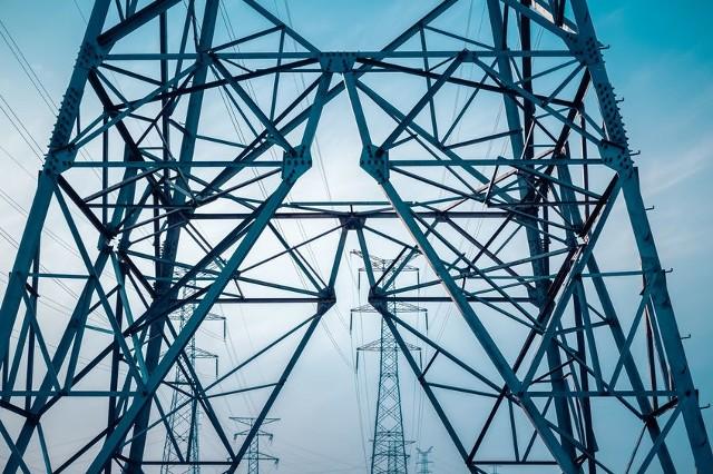 Wyłączenia prądu na Pomorzu w październiku 2021. KLIKNIJ W STRZAŁKĘ, ABY POZNAĆ SZCZEGÓŁOWE INFORMACJE