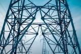 Przerwy w dostawie prądu w województwie pomorskim. Gdzie nie będzie energii? Kiedy brak prądu? Awaria Energa. Aktualizacja 27.09.2021