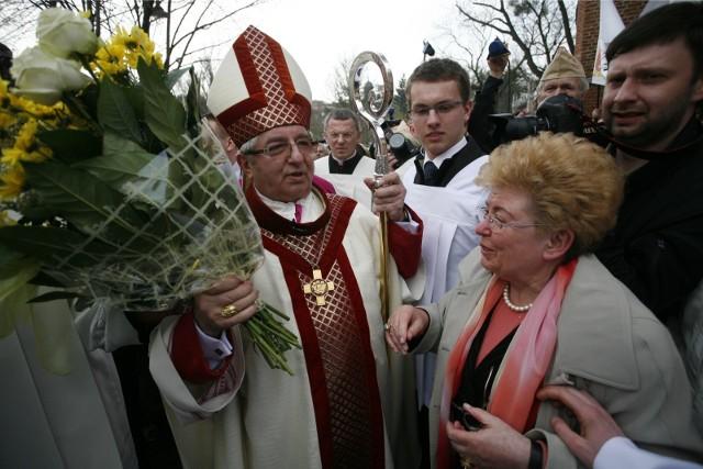 15.04.2008 Ingres Sławoja Leszka Głódzia