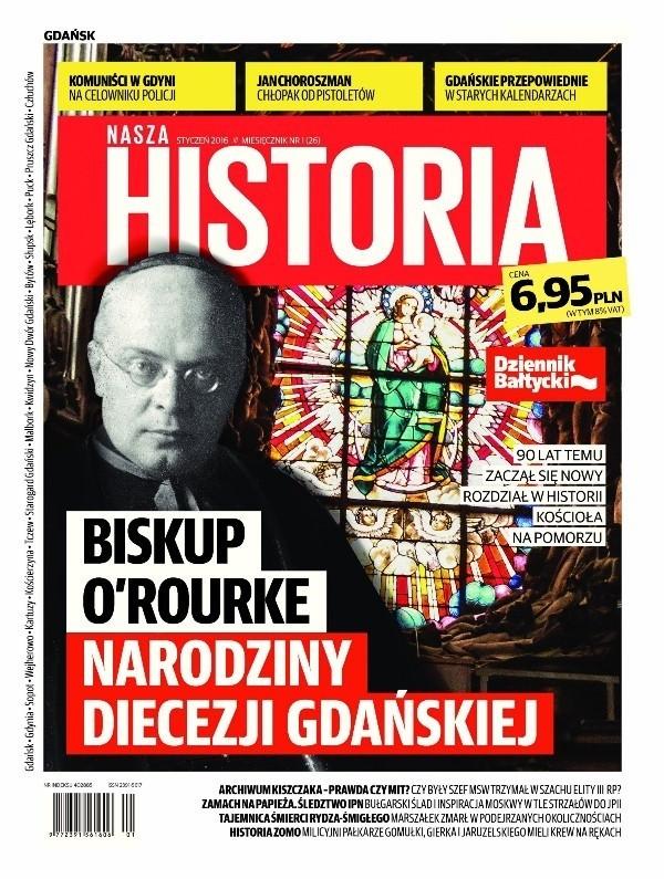 Nasza Historia 2016