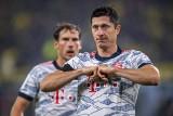 Bayern Monachium z Superpucharem Niemiec. Robert Lewandowski rozstrzelał Borussię Dortmund [WIDEO]