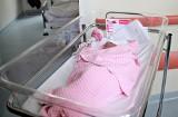 Ubywa urodzeń, a zgonów coraz więcej. Kurczy się nam liczba mieszkańców regionu