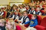 """""""Pola Nadziei"""" ruszyły w Białymstoku. Każdy może ofiarować drugiemu cząstkę szczęścia"""