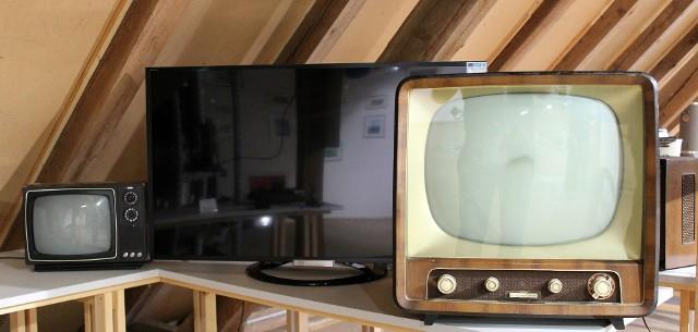 Polska przejdzie na standard DVB-T2/HEVC. Co się zmieni?