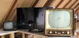 Zmiany w telewizji naziemnej. Nowy standard cyfrowej telewizji naziemnej DVB-T2/HEVC w Polsce. Telewizory do wymiany? 23.10.2021