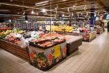 Nowy market w Poznaniu otwarty. Eurospar przy ul. Promienistej już działa. Zobacz zdjęcia