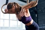 10 sytuacji, w których zamiast treningu lepiej wybrać odpoczynek