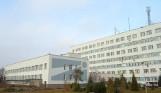 Kolejne ogniska koronawirusa w szpitalach (lista ognisk w regionie)