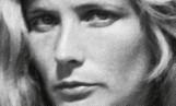 Nikomu nie żal pięknych kobiet. Recenzja biografii Agnieszki Osieckiej