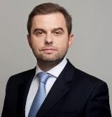 Polsko-chińskie porozumienie otwiera drzwi do dalszej ekspansji polskich firm