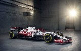 Formuła 1. Terminarz wyścigów na sezon 2021, zespoły, kierowcy, ciekawostki