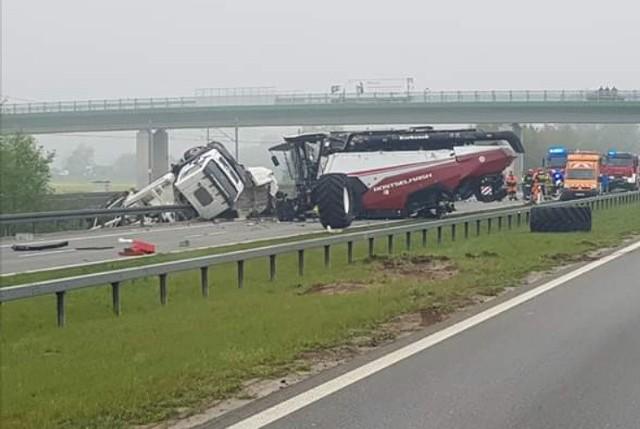 Randki kierowców ciężarówek