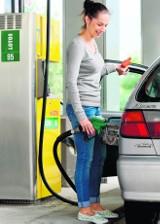 Ceny paliw. Podwyżek ciąg dalszy. Gdzie najdrożej?