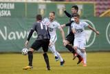 Oceny piłkarzy Śląska Wrocław za mecz z FC Hradec Kralove