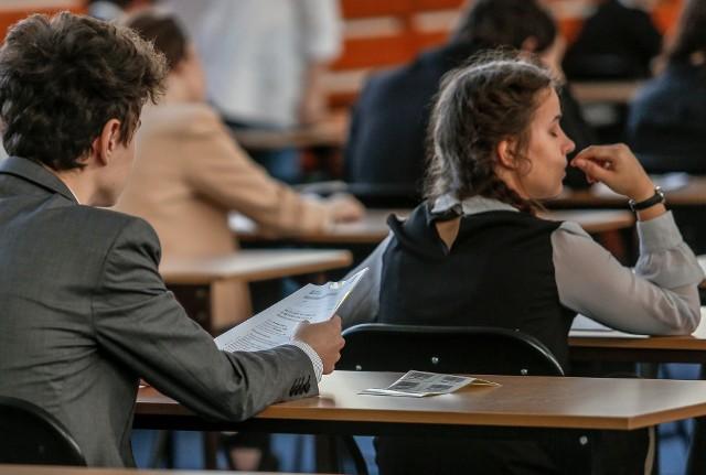 Dla wielu młodych ludzi decyzja o miejscu studiowania, może być kluczowa dla całej ich przyszłości.