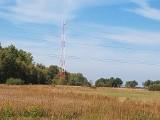 Wieża komórkowa w Maszewie jest, a zasięgu dalej nie ma? Mieszkańcy okolicznych wiosek narzekają