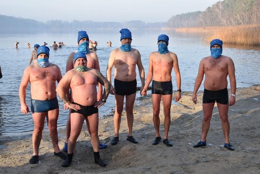 Morsowanie stało się praktycznie sportem narodowym....