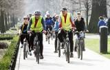 Rowerzyści przejadą dziś przez centrum Wrocławia (TRASA)